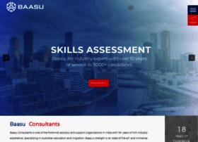 baasu.com