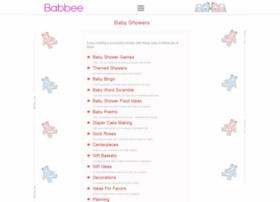 babbee.com