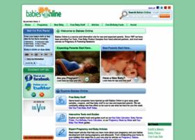 babiesonline.com
