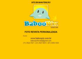 baboopix.com.br
