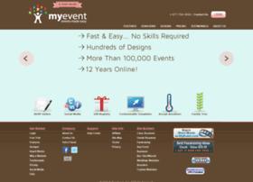 baby.myevent.com