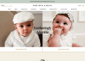 babybeauandbelle.com