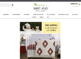 babybedding.com