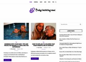 babybeddingzone.com
