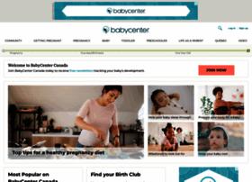 babycenter.ca