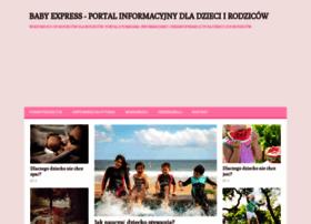 babyexpress.pl