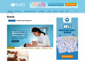 Babyfluffy.com