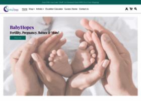 Babyhopes.com