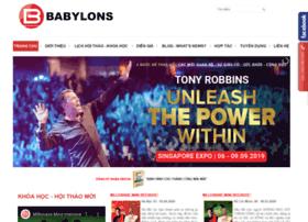 babylons.com.vn