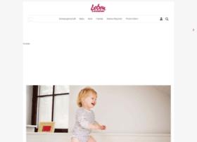 babynet.de