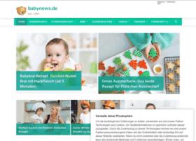 babynews.de