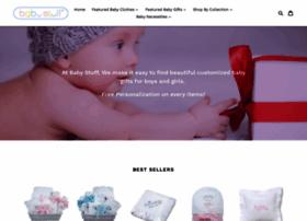 babystuffgifts.com