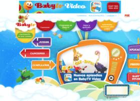 babytvla.com