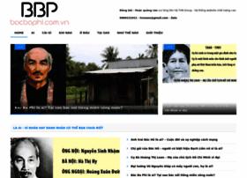 bacbaphi.com.vn
