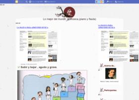 bach2411111.blogcindario.com