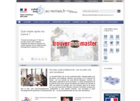back.ac-rennes.fr