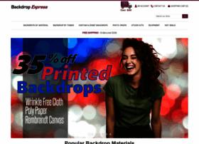 backdropexpress.com
