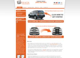 backgraphics.com