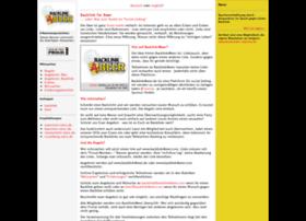 backlink4beer.de