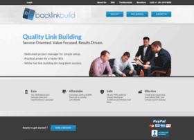 backlinkbuild.com