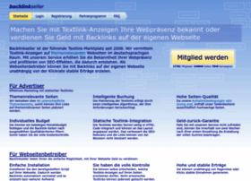 backlinkseller.de