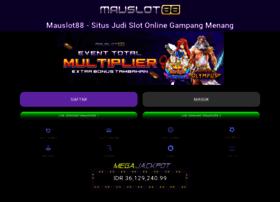 backlinkstate.com