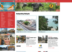 backpackingmalaysia.com