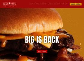 backyardburgers.com