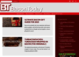 bacontoday.com