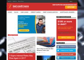 bad-credit-loans.ca