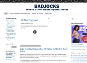 badjocksnews.com