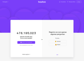Badoo.com.br