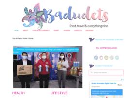 badudets.com