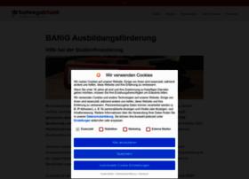 bafoeg-aktuell.de