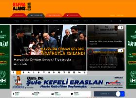 bafraajans.com