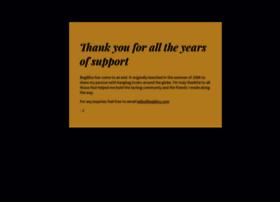 bagbliss.com