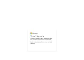 Baggotstreet.mercy.net