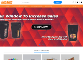 bagking.com