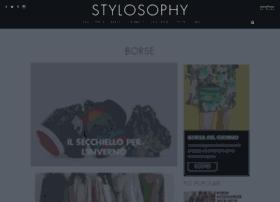 bags.stylosophy.it
