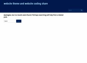bagtheweb.com