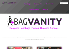 bagvanity.com