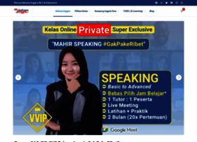bahasainggris.net