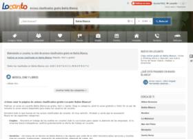 bahiablanca.locanto.com.ar