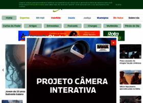 Bahianoticias.com.br