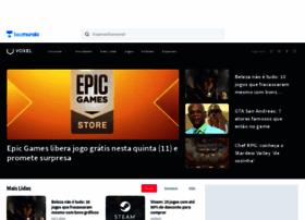 baixakijogos.com.br