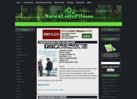 baixalogofilmes.net