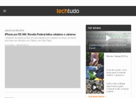 baixatudo.com.br