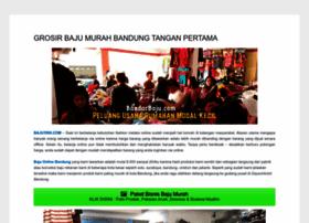 Baju3500.com