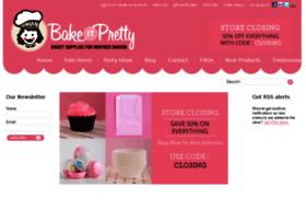 bakeitpretty.com