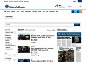 Bakersfielddrive.com